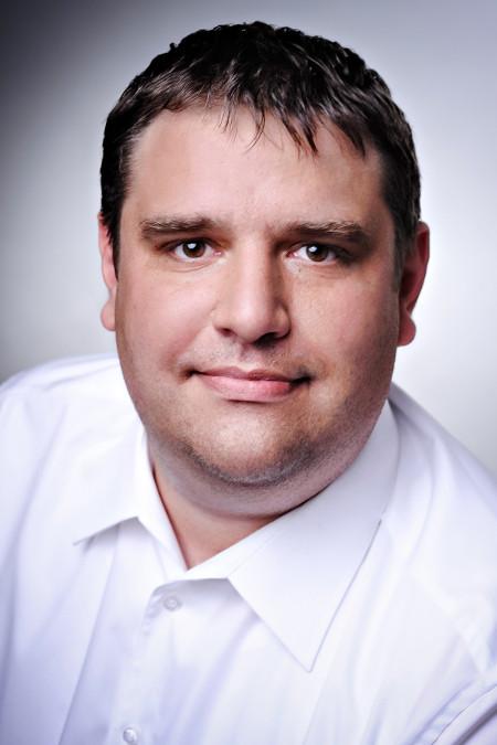 Andreas Reichwein